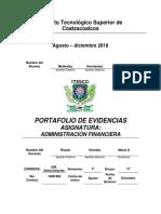 Portafolio Admin Financiera Aldahir Melendez 5c