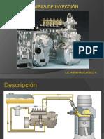 Bombas de inyección Diapositivas.pdf