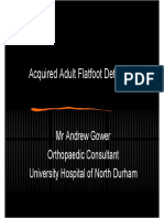 AAFD16 5 211.pdf