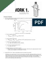 Mat Sci Homework 1 solutions SP2015.pdf