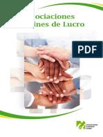 RevistaAsociacionesSinFinesdeLucro