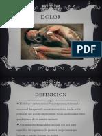 160218857-Dolor.pptx