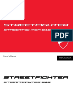 2013 Streetfighter ducati 848.pdf
