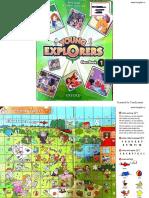 Young_Explorers_1_CB_www.frenglish.ru.pdf