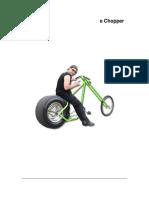 OverKill.pdf