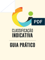 CLASSIFICAÇÃO INDICATIVA - guia pratico.pdf