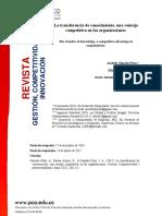 tranferencia del conocimiento.pdf