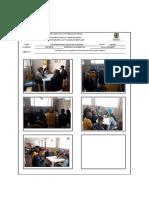 Reporte Fotográfico.pdf