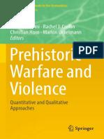 Prehistoric-Warfare-and-Violence-2018Springer.pdf