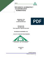 ACUEDUCTOS ING MUNICIPAL.docx