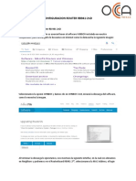 Manual Mikrotik RB941