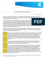 Evolucindelagestinambientalinternacional.pdf