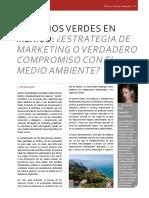 2 - A - Negocios_verdes_en_mexico