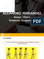 Novedades-material-ortoprotesico-Segio-Fisiomedica.pdf