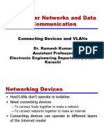 Computer Networks and Data Communication.pptx