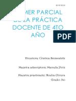 parcial[1].docx