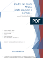 AULA SAÚDE MENTAL 29.08 pdf