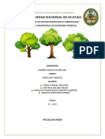 FISIOLOGIA VEGETAL TARBAJO 1.docx