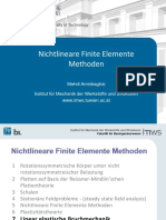NLFEM_Kapitel7.pdf