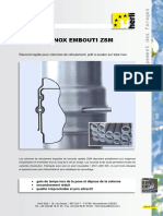 ft raccord inox embouti zsm .pdf