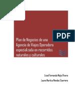 65811M516p.pdf