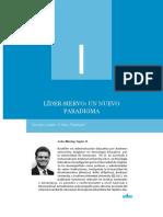 Dialnet-LiderSiervoUnNuevoParadigma-4062890.pdf