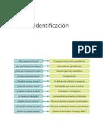 Identificación agropecuario.pptx