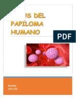 VIRUS DEL PAPILOMA HUMANO wii.docx