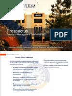 pFMS2.pdf