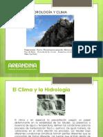 CLIMA E HIDROLOGIA.pptx