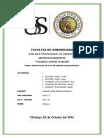 VIOLENCIA-DE-LA-MUJER-JLO-ATUSPARIASS-II-000000-11111.docx