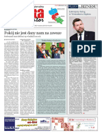 Gazeta Informator Racibórz 297