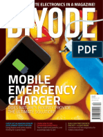 DIYODE_Issue_004_October_2017.pdf