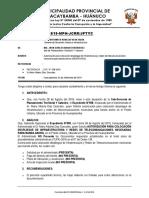 INFORME N° 31-2019-MPH-JCRRJPTYC.docx