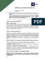 TAREA No. 2 Modulo I (Unidades 2 3). 1