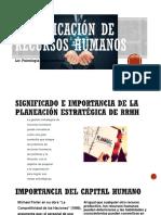 PLANIFICACION DE R.H. 2.pptx