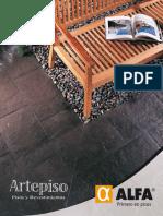 Artepiso.pdf
