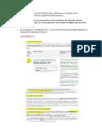 Correcciones Circular de Matrícula C4 Pagina Web .docx