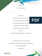 Fase 4_Final_Grupo 236.docx