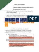 INFORME-DE-BIMBO.docx