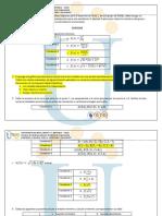Ejercicios y Gráficas Tarea 1_b (2) Fer