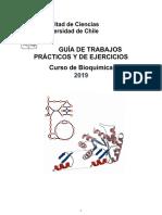 Guía de laboratorio práctico 2019