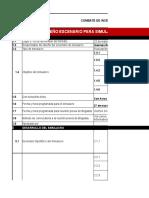 Planeación y Evaluación de Simulacro de Emergencia.xlsx