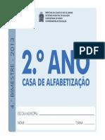 2ANO_4BIM_ALUNO_2013.pdf