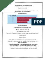 CLASIFICACION-DE-LOS-ACEROS.docx