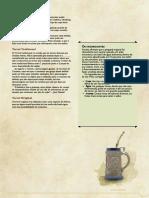 Tereré D&D.pdf