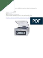 EMPACADORA - PLUSVAC 20.docx