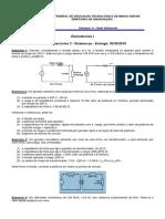AA3 - Sistema PU