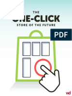 The_One_Click_Store_of_the_Future_and_the_DNA_of_the_Digital_Native_Audience.pdf