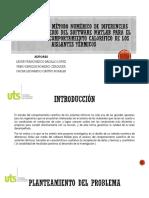 Diapositivas asialntes termicos.pptx
